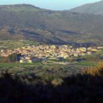 Romana - Italie